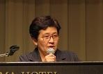 千葉 澄子さん