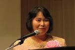 佐藤 純子さん